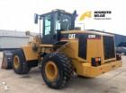 Caterpillar 938GII