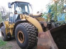 Caterpillar 950G II