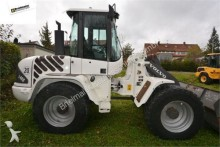 Volvo L 40 B