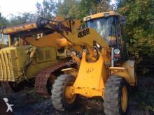 JCB 408B - Pour Pieces - For Parts
