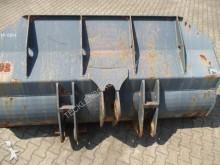 used Case wheel loader