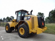 Caterpillar 950K 2013 with EPA