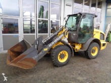 New Holland W 60 W 60 C TC