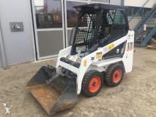 Bobcat S 70 S 70 loader