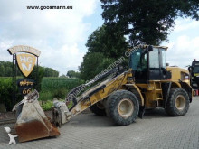 Caterpillar 930 930 G High Lift