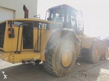 Caterpillar 980G 980G