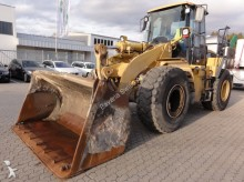 Caterpillar CAT 950 G-II