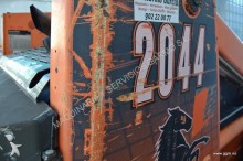 Mustang 2044