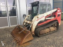 Takeuchi TL 250 TL 250 loader