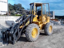 Caterpillar IT12F IT12