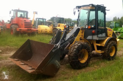 New Holland W60B-TC