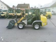 Kramer 350 350