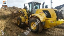 New Holland W 270 W 270