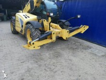 New Holland New Holland Lm 1745