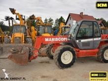 Manitou MT 940L MT940