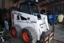 Bobcat 943