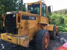 Caterpillar IT 18B