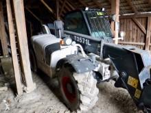 Bobcat T3571L loader