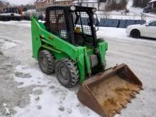 Gehl SL3840