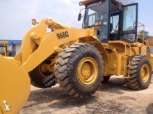 Caterpillar 950G Used CAT 950E 966 966G 966C 966E 966F 966H