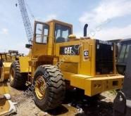 Caterpillar 966E Used CAT 950E 966 966G 966C 966E 966F 966H