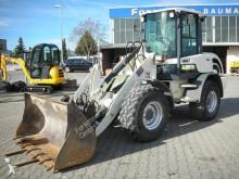 Terex TL 80 TL 80