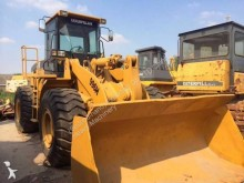 Caterpillar 966G Used CAT 950G 966G 966H 966E 980C 988B 980H 980F