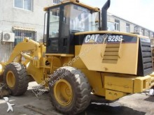 Caterpillar 928G CAT