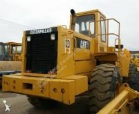 Caterpillar 950E Used CAT 950E 966 966G 966C 966E 966F 966H