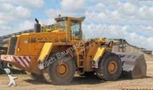 Case 921C Radlader / Wheel loader