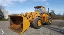 Caterpillar 960F 966с