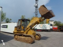 Caterpillar 953 CAT B