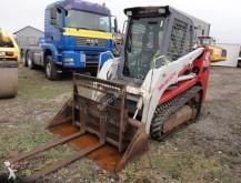 Takeuchi TL 230 loader