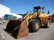 used Kaelble wheel loader