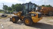Caterpillar 908H 908 H