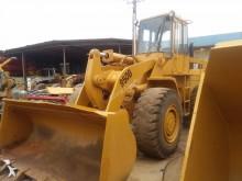 Caterpillar 950B 950B