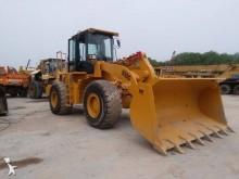 Caterpillar 950G 950G