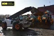 Bobcat T40170 CATERPILLAR JCB