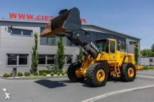Volvo L 150 E VOLVO WHEEL LOADER L150E 26 tons