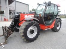 Manitou 741 (735 JCB 536-70 531-70 845)