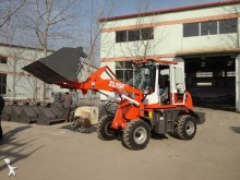 Dragon Loader ZL15F ZL15F