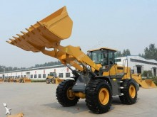 Dragon Loader ZL50F