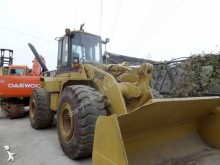 Caterpillar 960F CAT 960F 966F 966G