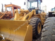 Caterpillar 950G CAT 950G