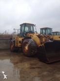 Caterpillar 980G II CAT 980G II