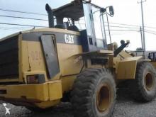 Caterpillar 938 G 938g
