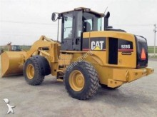 Caterpillar 928 G 928g