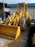 Caterpillar 910E 910E