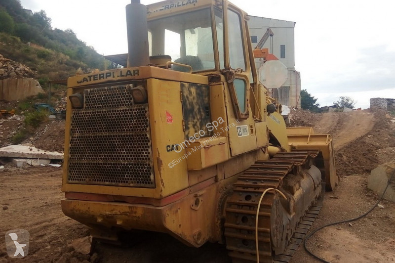 New model announcement 148 cat 973 track loader die oukasfo tagsnew model announcement 148 cat 973 track loader diegmaildictionarycoms list of every word of the year publicscrutiny Choice Image