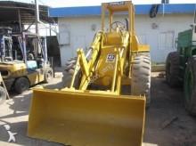 Vedere le foto Pala Caterpillar 910E CAT 910E